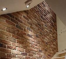 brickslip2.jpeg